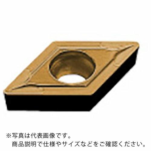 条件付送料無料 切削工具 旋削 最新号掲載アイテム フライス加工工具 チップ 三菱 ついに再販開始 UE6110 DCMT150404 株 10個セット M級ダイヤコート 三菱マテリアル