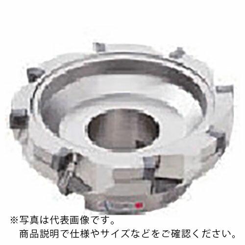 春夏新作モデル 三菱 ASX400-200C19R スーパーダイヤミル ASX400-200C19R ( ASX400200C19R ) ) ASX400200C19R 三菱マテリアル(株), SUZUMORIオンライン:bcc18759 --- eraamaderngo.in