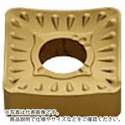 M級ダイヤコート SNMM190616-HZ SNMM190616HZ 三菱マテリアル(株) 【10個セット】 ) ( UE6020 三菱