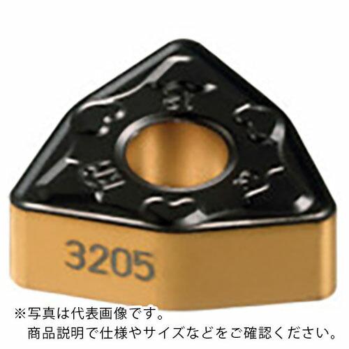 条件付送料無料 切削工具 旋削 フライス加工工具 チップ サンドビック T-Max P 3205 WNMG 株 コロマントカンパニー WNMG080416KM 40%OFFの激安セール 10個セット 旋削用ネガ 新登場