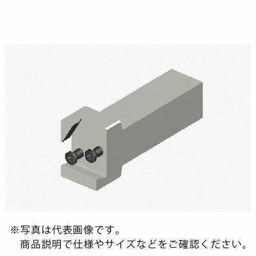 条件付送料無料 切削工具 ねじ切り工具 工作機用ねじ切り工具 アイテム勢ぞろい タンガロイ CHFVR3232 株 外径用TACバイト 買物