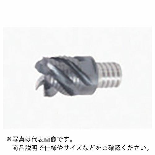 条件付送料無料 切削工具 旋削 フライス加工工具 超硬スクエアエンドミル 安心の実績 高価 買取 強化中 新色追加 タンガロイ VEE080L05.0C25R04S05 COAT 2台セット 株 ソリッドエンドミル