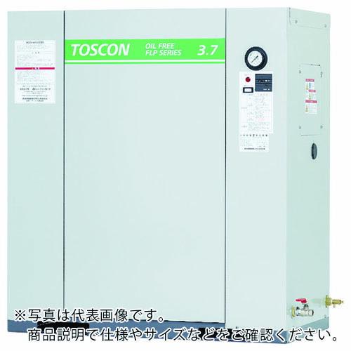 数量は多 東芝 ( 静音シリーズ 給油式 ) コンプレッサ(低圧) FP85-22T ( FP8522T FP8522T ) 東芝産業機器システム(株), フローマート:9f66370f --- kalpanafoundation.in