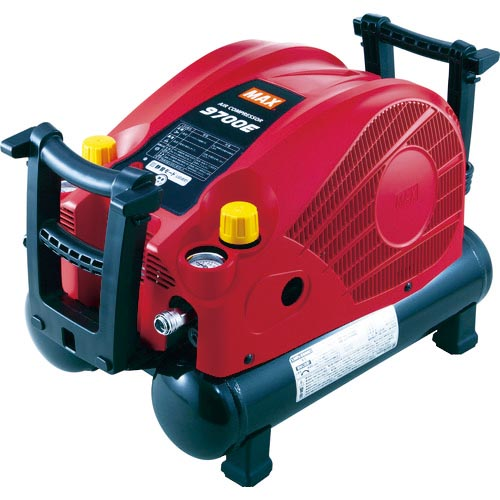 品質は非常に良い MAX スーパーエアコンプレッサ 常圧専用機 AKLL9700E AK-LL9700E AK-LL9700E ( AKLL9700E ) ( マックス(株), 岡山児島ジーンズ Star-Foot:eccce4ac --- learningcentre.co