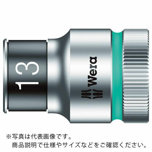 注目ブランド ソケットレンチ ソケット Wera 8790 HMC HFソケット 2 1 003732 Wera社 12.0mm 送料込