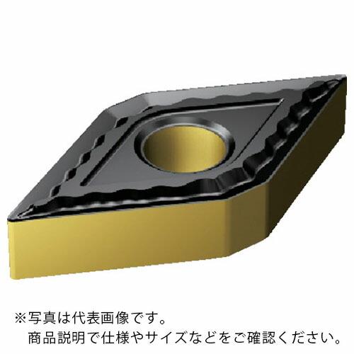 サンドビック T-MAXPチップ COAT DNMG ( DNMG150608QM ) 【10個セット】 サンドビック(株)コロマントカンパニー