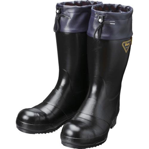 ) AE021-24.0 ( AE02124.0 SHIBATA 安全静電防寒長靴 シバタ工業(株)