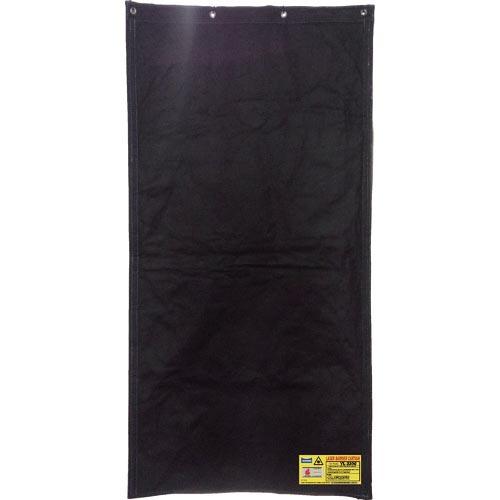 多様な YAMAMOTO レーザーバリアカーテン YL-2200 ( YL2200 ( YL-2200 ) 山本光学(株), ペットグッズ&ギフトの店Felicite:8eb992af --- unifiedlegend.com