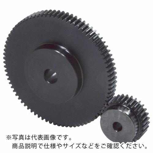 メカトロ部品 軸受 駆動機器 伝導部品 歯車 KHK 低価格 平歯車 SS1-45B 小原歯車工業 SS145B 株 数量限定