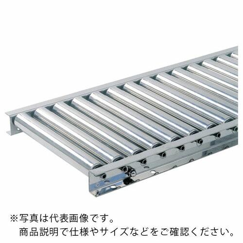 安価 TS ステンレス製ローラコンベヤ38.1-W300XP75X3000L SU38-300730 ( SU38300730 ) (株)寺内製作所, 電材39 f180eb8b