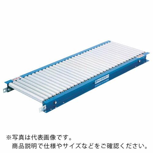 条件付送料無料 搬送機器 コンベヤ スチールローラーコンベヤ セントラル スチールローラコンベヤMMR2808 セントラルコンベヤー お買い得 MMR2808-200310 株 200W×30PX1000L 新作送料無料 MMR2808200310
