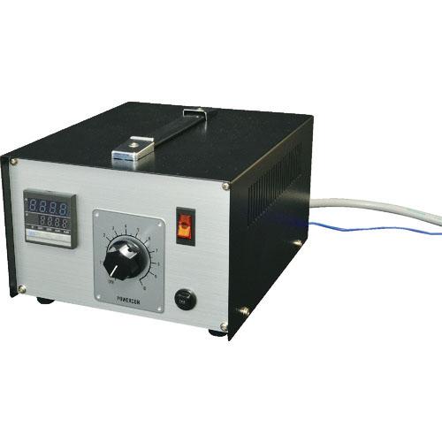 条件付送料無料 公式サイト 電動 油圧 アウトレット 空圧工具 小型加工機械 電熱器具 熱電対 TRUSCO トラスコ中山 DTC15A1200 DTC15A-1200 ダイヤル式温度コントローラー 株 1200℃まで 15A