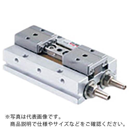 ) ニューエラー 薄型平行移動リニアハンド HP0618S ( HP06-18-S (株)ニューエラー
