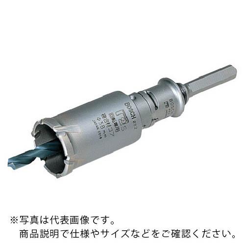 切削工具 在庫処分 穴あけ工具 コアドリル ボッシュ 複合材コア25SDSセット 即納 PFU-025SDS 株 メーカー取寄 PFU025SDS