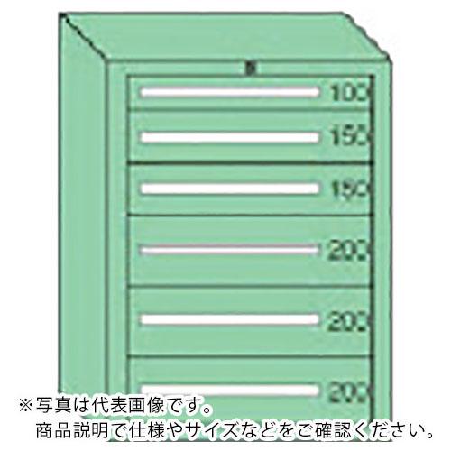 全ての OS デラックス重量キャビネット ( 間口811mm 奥行557mm 高さ1081mm DX1004 ( DX1004 ) ) 大阪製罐(株)【メーカー取寄】, キャットネット パソコンショップ:e294b53f --- growyourleadgen.petramanos.com