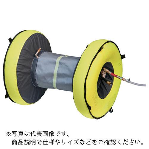 開催中 条件付送料無料 手作業工具 水道 空調配管用工具 超安い パイプバイス アサダ S786011 メーカー取寄 22 株 パージリング550mm
