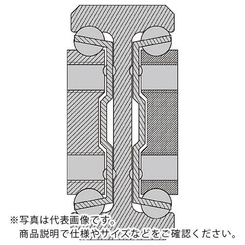 生まれのブランドで スガツネ工業 (190116327)CBL-E1908-1000ステンレス鋼製 スライドレール CBL-E1908-1000 ( CBLE19081000 ) スガツネ工業(株) 【メーカー取寄】, ブティック クロスオーバー b39a5335