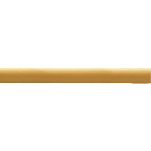 空圧用品 NEW ARRIVAL 流体継手 チューブ エアチューブ ホース 商品 ヤマト ファーメッドBPTチューブ 7.5M S13 06508-13 ヤマト科学 L 0650813 株 メーカー取寄 06508-13