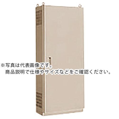 【在庫あり/即出荷可】 Nito 日東工業 自立制御盤キャビネット E50-914LSA 1個入り E50-914LSA ( E50914LSA ) 日東工業(株) 【メーカー取寄】, MASON and DIXON 18bc5fb4
