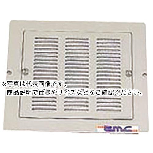 1個入り RD43-82BES 日東工業 RD43-82BES Nito RD4382BES 電磁シールドフィルターカセット 日東工業(株) ) 【メーカー取寄】 (