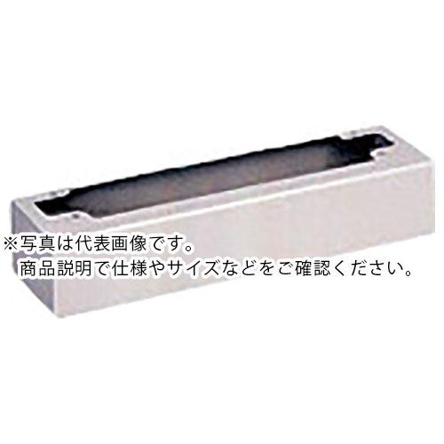 条件付送料無料 電子機器 電設配線部品 配電盤 筐体 Nito 日東工業 入荷予定 ZA1263 ZA12-63 メーカー取寄 ZA12-63 基台 1個入り 超特価 株