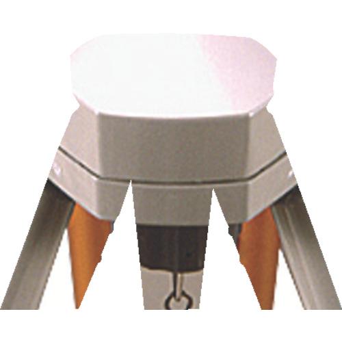 条件付送料無料 測定 計測用品 測量用品 オートレベル STS 株 メーカー取寄 開店祝い SOKGL SOK-GL アルミ三脚 SOK-GL セール
