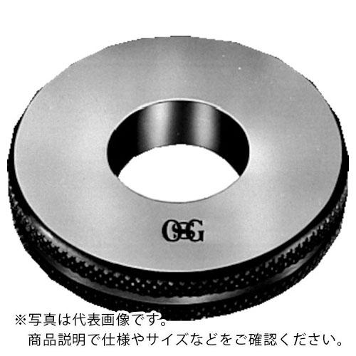 条件付送料無料 測定 計測用品 測定工具 ゲージ OSG ねじ用限界リングゲージ メートル M 9327078 オーエスジー メイルオーダー 9327078 バーゲンセール 株 LGNR6HM1.4X0.2 LG-NR-6H-M1.4X0.2 メーカー取寄 ねじ