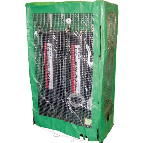 【国内即発送】 フクハラ 凍結防止型ドレンデストロイヤー XSD50-H XSD50-H ( XSD50H ) ( (株)フクハラ【メーカー取寄 XSD50H】, 【靴下のアンフィニ】:f8e325d1 --- hafnerhickswedding.net