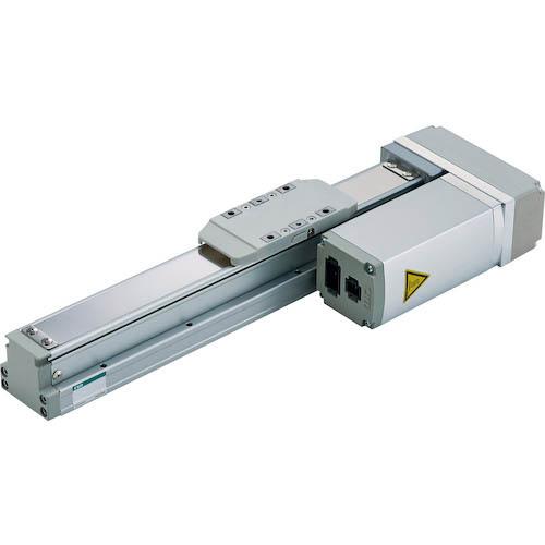 <title>条件付送料無料 メカトロ部品 軸受 駆動機器 伝導部品 モーター 減速機 CKD 正規品 電動アクチュエータ スライダタイプ EBS-05MR-100650BAN-CR05 EBS05MR100650BANCR05 株 メーカー取寄</title>