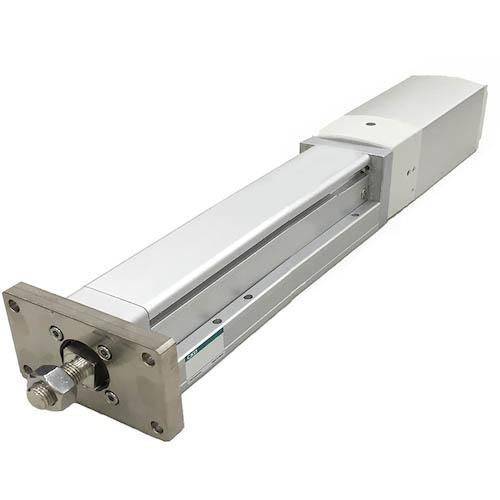 条件付送料無料 お気に入り メカトロ部品 軸受 セール開催中最短即日発送 駆動機器 伝導部品 モーター 減速機 CKD EBR08MEFA100550NANCR05 EBR-08ME-FA-100550NAN-CR05 メーカー取寄 電動アクチュエータ 株 ガイド内蔵形ロッドタイプ