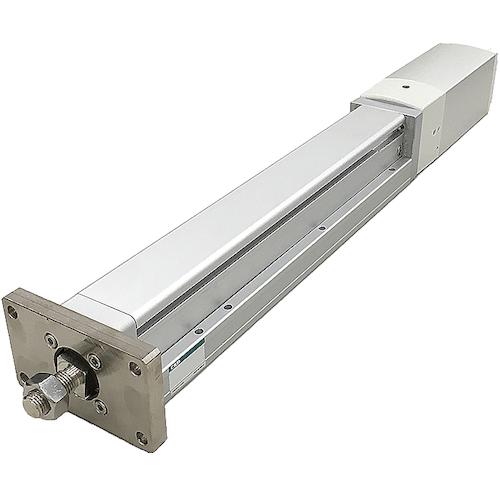 条件付送料無料 激安 激安特価 送料無料 メカトロ部品 軸受 駆動機器 伝導部品 驚きの価格が実現 モーター 減速機 株 電動アクチュエータ CKD EBR04MEFA060300BANCN00 EBR-04ME-FA-060300BAN-CN00 ガイド内蔵形ロッドタイプ メーカー取寄