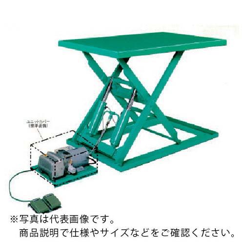 セール 登場から人気沸騰 河原 超低床式リフトテーブル SLシリーズ SL-1009E ( SL1009E ( SL1009E (株)河原 ) (株)河原【メーカー取寄】, くつシカSTORE:d5ad26ac --- annhanco.com