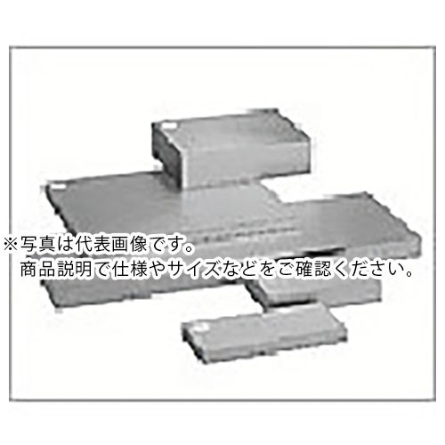 スター プレート DCMX 25X450X180 DCMX 25X450X180 ( DCMX25X450X180 ) 大同DMソリューション(株) 【メーカー取寄】