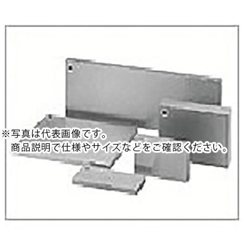 条件付送料無料 メカトロ部品 工業用素材 金属素材 スター スタープレート SK3 新作 大人気 50X350X160 株 メーカー取寄 大同DMソリューション SK350X350X160 直送商品 50X350X160 SK-3