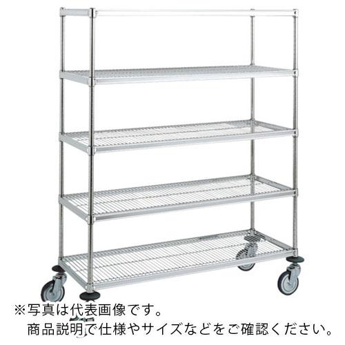 キャニオン C1型S・Tカート C1-PH ( C1PH ) (株)キャニオン 【メーカー取寄】