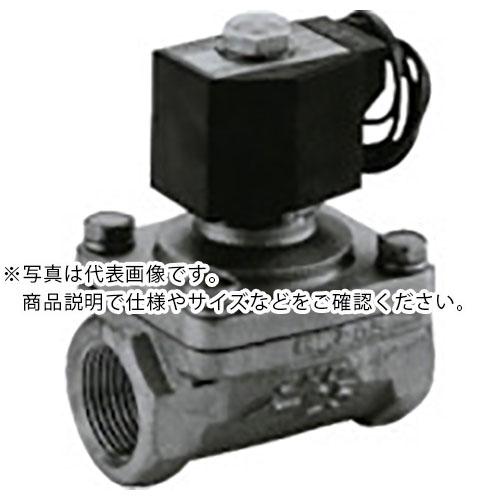 条件付送料無料 売却 空圧用品 空圧 油圧機器 電磁弁 CKD メーカー取寄 株 日本限定 ADK1120A02GDC24V マルチレックスバルブ パイロットキック式2ポート電磁弁 ADK11-20A-02G-DC24V