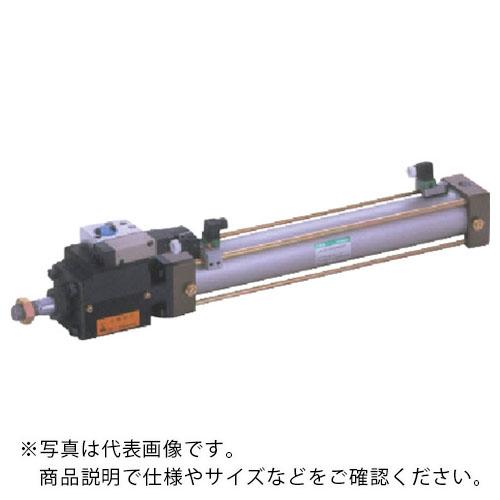 条件付送料無料 空圧用品 空圧 油圧機器 高い素材 入手困難 油圧シリンダ CKD ブレーキ付シリンダ JSC3VLB50B3503 セルトップシリンダ JSC3-V-LB-50B-350-3 ブレーキ用バルブ付支持金具アリ 株 メーカー取寄