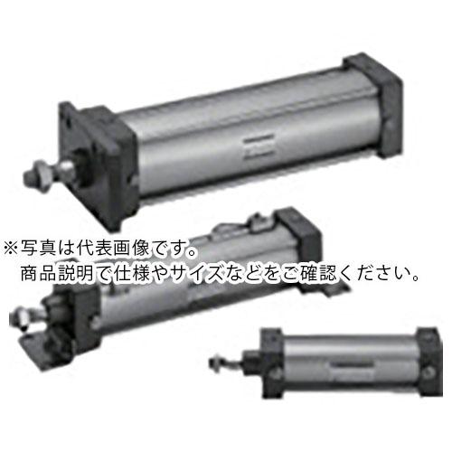 条件�送料無料 無料サンプルOK 空圧用品 空圧 油圧機器 油圧シリンダ 人気の製品 CKD 株 SCA2-LB-50B-200 SCA2LB50B200 メーカー取寄 セレックスシリンダ支持金具アリ