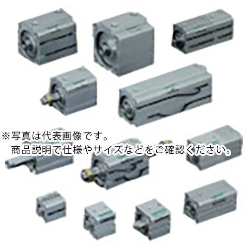 条件�送料無料 空圧用品 空圧 送料込 油圧機器 油圧シリンダ CKD SSDK6380 スーパーコンパクトシリンダ 蔵 SSD-K-63-80 株 メーカー取寄
