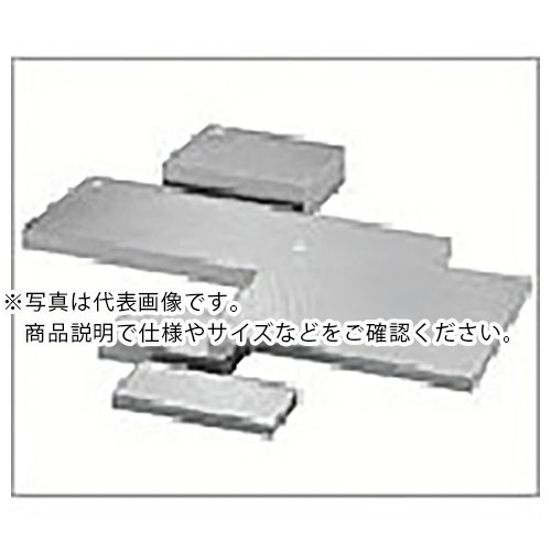 スター スタープレート DC53 35X350X350 DC53 35X350X350 ( DC5335X350X350 ) 大同DMソリューション(株) 【メーカー取寄】