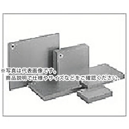 条件付送料無料 営業 メカトロ部品 工業用素材 金属素材 スター スタープレート S50C 25X600X290 正規店 S50C25X600X290 大同DMソリューション S50C メーカー取寄 25X600X290 株