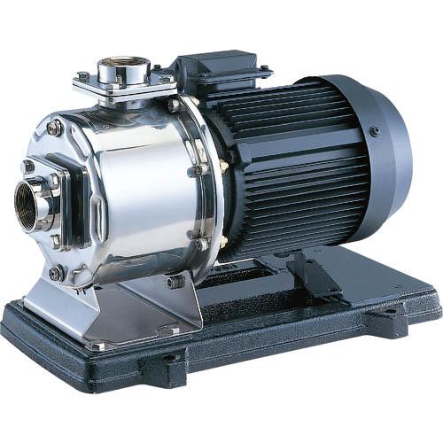 【お買得!】 エバラ MDPE型ステンレス製多段渦巻ポンプ 50Hz 口径32mm ( 出力0.6kW ( ) 32MDPE26.6S 32MDPE26.6S ) (株)荏原製作所【メーカー取寄】, 美和町:f6f39ee1 --- sap-latam.com