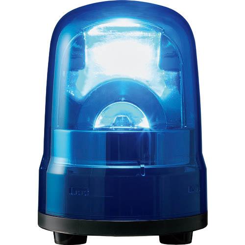 <title>条件付送料無料 電子機器 電気 電子部品 回転灯 表示灯 パトライト Φ100 年末年始大決算 M2 ACプラグ ブザー B SKH-M2B-B SKHM2BB 株 メーカー取寄</title>