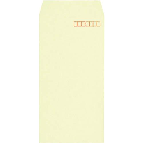 人気の製品 オフィス 住設用品 文房具 帳票 封筒 キングコーポ 売れ筋ランキング 長形3号 Hiソフトカラーウグイス 株 キングコーポレーション エルコン付1000枚X1箱 メーカー取寄 070211