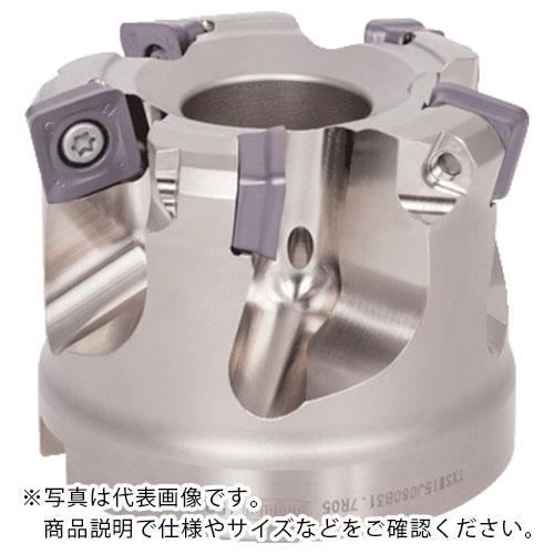 日本正規品 条件付送料無料 切削工具 旋削 フライス加工工具 ホルダー タンガロイ 株 メーカー取寄 TXSW15M160B40.0R08 爆売りセール開催中 TAC正面フライス TXSW15M160B40.0R08