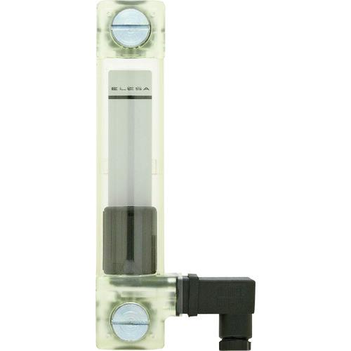 メカトロ部品 機械部品 オイルゲージ ELESA レベル LR127ES 株 半額 メーカー取寄 イマオコーポレーション お金を節約 インジケーター