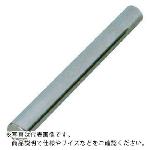 正規激安 カネテック PCMB2-U40A 超高磁力マグネット棒 タップ穴付 直径25.1mm×全長393mm ( PCMB2-U40A ( PCMB2U40A ) ) カネテック(株)【メーカー取寄】, こだわり米 丸松:54900380 --- tedlance.com