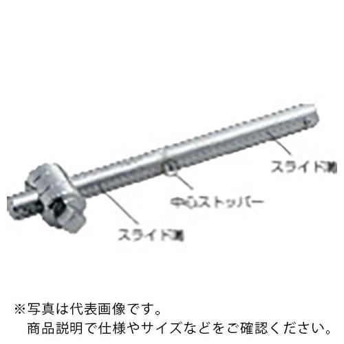 手作業工具 ソケットレンチ T形ハンドル TONE 爆安 T形スライドハンドル6.35mm メーカー取寄 株 通販 激安◆ SL20HP