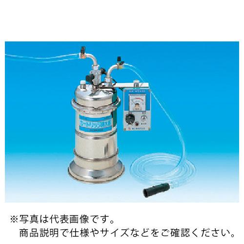 <title>条件付送料無料 研究用品 ついに再販開始 研究機器 純水装置 TGK 純水器I-40 300-63-75-11 300637511 東京硝子器械 株 メーカー取寄</title>