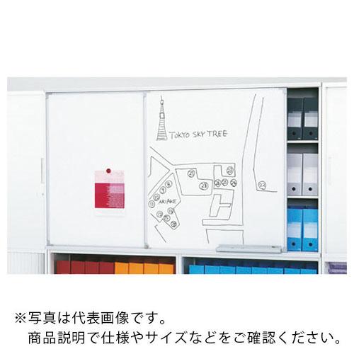日本最大の プラス スライドボード鍵付 SW-C42BL (24643) SW-C42BL ( SWC42BL ) プラス(株) 【メーカー取寄】, キャラクターズハウス fa20bace